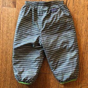 Patagonia Reversible Pants